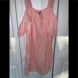 aerie bathing suit cover up